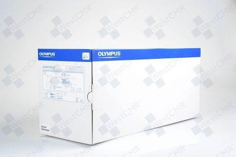 OLYMPUS: SB-0535FC