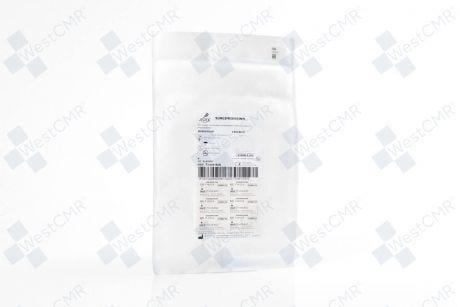 ASPIDE MEDICAL: T1418-8XD