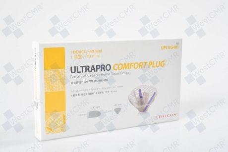 ETHICON: UPLUG401