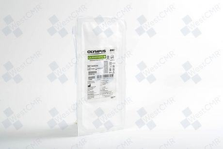 OLYMPUS: WA58010Q