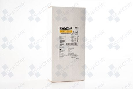 OLYMPUS: WA58015T