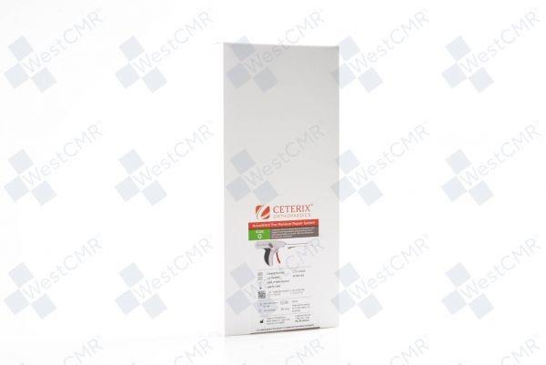 Aexit 4,1 mm 5 en 1 4,4 mm 4,3 mm model: Y1847IXII-8950ZD 4,8 mm 4,9 mm Dia de corte Recto v/ástago Twist Drits Set